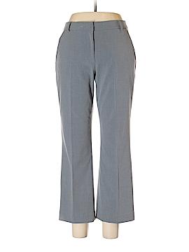 Apostrophe Dress Pants Size 21 (Petite)