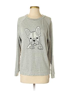 Townsen Sweatshirt Size S