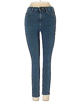 ASOS Jeans 23 Waist