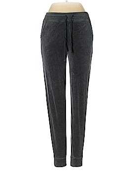 Aerie Velour Pants Size XXS