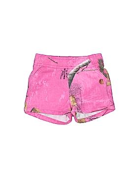 Carhartt Shorts Size 9 mo