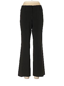Lena Gabrielle Dress Pants Size 4