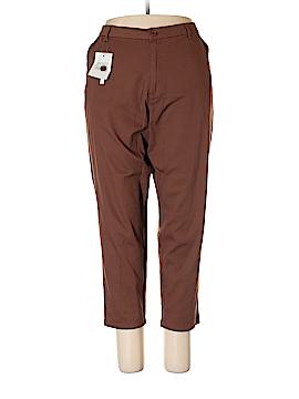 ASOS Khakis Size 14