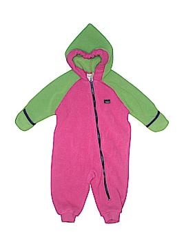 L.L. Kids Fleece Jacket Size 18 mo