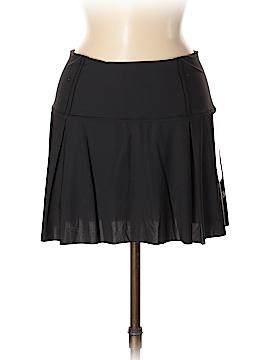 Athleta Casual Skirt Size 6 (Tall)