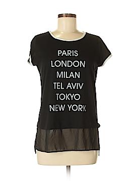 Renuar Short Sleeve Top Size 38 (EU)