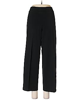 Purejill Sweatpants Size M