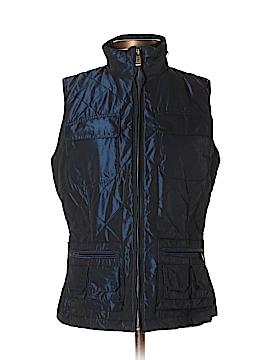 Lauren by Ralph Lauren Vest Size XS