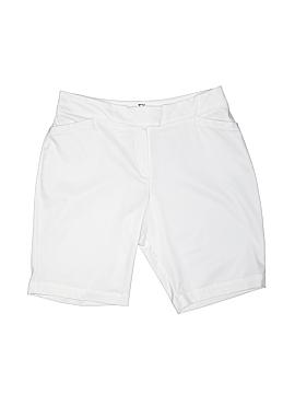 Tail Khaki Shorts Size 14