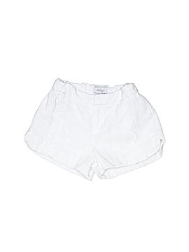 Mayoral Shorts Size 9