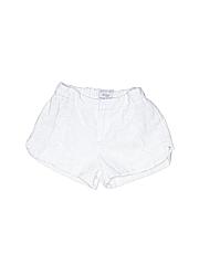 Mayoral Girls Shorts Size 9