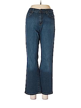 Tommy Hilfiger Jeans Size 8A