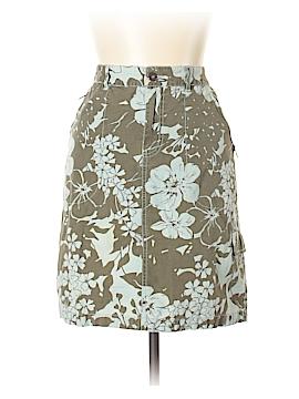 Eddie Bauer Casual Skirt Size 10