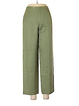 Linda Allard Ellen Tracy Casual Pants Size 6