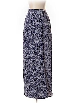 R Wear Rampage Casual Skirt Size 3