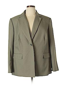 Emily... Blazer Size 22W (Plus)