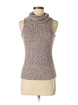 Cato Sweater Vest Size S