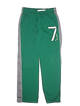 Gap Track Pants Size 14 - 16