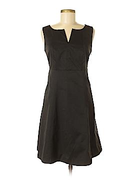 Merona Casual Dress Size 8