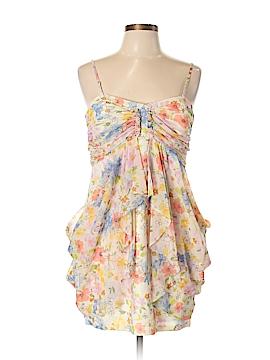Jill Stuart Casual Dress Size 12