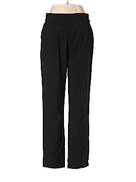 Comptoir des Cotonniers Dress Pants Size 40 (FR)