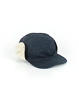 Gymboree Baseball Cap  Size 2T - 3T