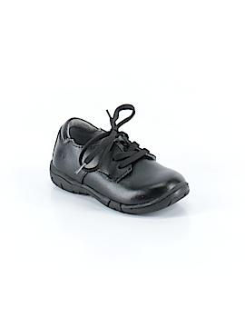 Jumping Jacks Dress Shoes Size 7