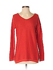 CALVIN KLEIN JEANS Women Pullover Sweater Size S