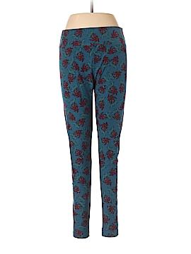 Lularoe Track Pants One Size (Plus)