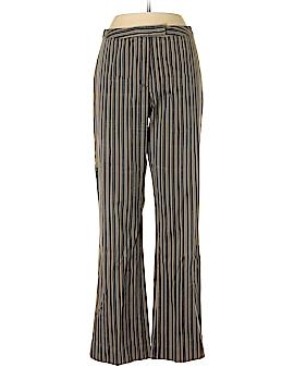 Harold's Casual Pants Size 10