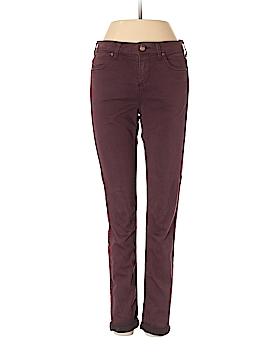 Topshop Casual Pants 26 Waist
