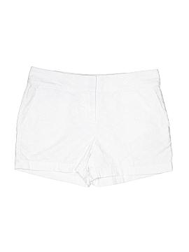 Vineyard Vines Shorts Size 6