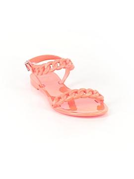 Givenchy Sandals Size 37 (EU)