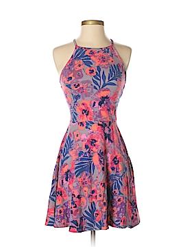 Mossimo Casual Dress Size S (Petite)