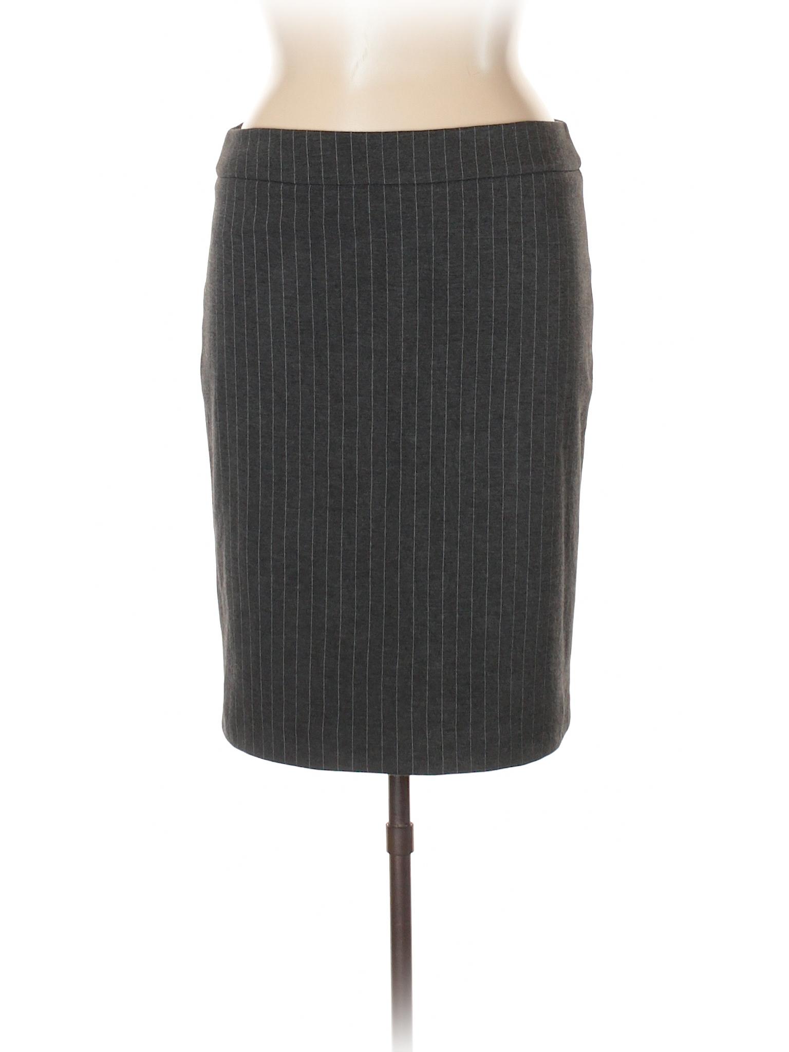 Casual Jones Boutique Skirt York New 6tqwav