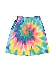 LaCrosse Boys Athletic Shorts Size L (Youth)