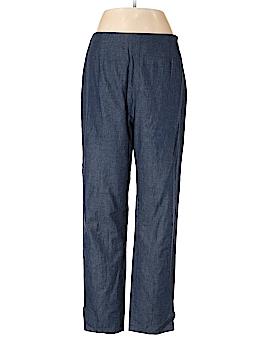 Shamask Dress Pants Size 8