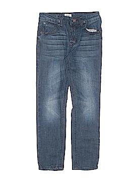 Hudson Jeans Jeans Size 7