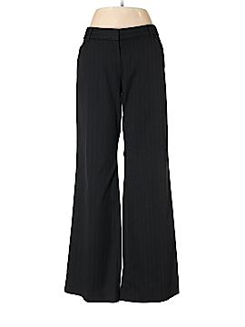 Editor Dress Pants Size 12