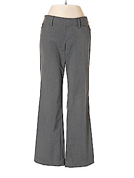 Gap Dress Pants Size 1 (Petite)