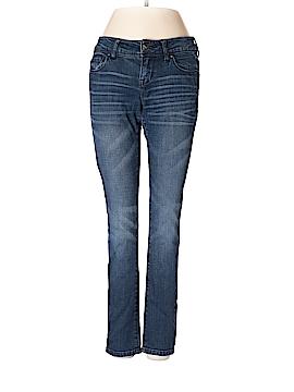 Delia's Jeans Size 00 (Petite)