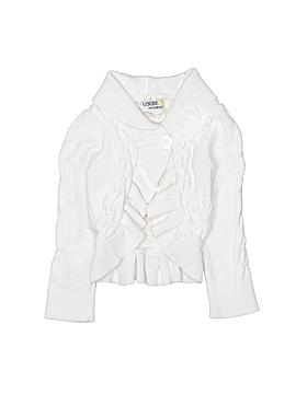 OshKosh B'gosh Cardigan Size 3T