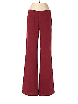 Joseph Casual Pants Size XS