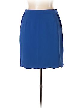 Brixon Ivy Casual Skirt Size XL