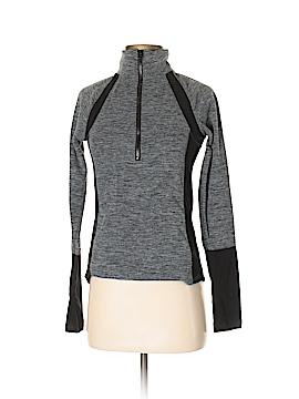 SO Fleece Size XS
