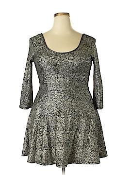 Bethany Mota for Aeropostale Cocktail Dress Size XL