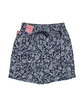 Merona Board Shorts Size S