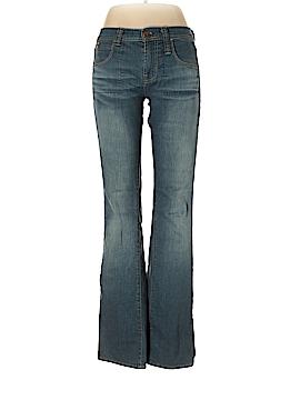 Miss Sixty Jeans 31 Waist