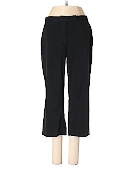 Banana Republic Factory Store Dress Pants Size 5