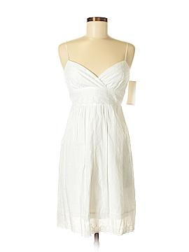 Ruby Rox Casual Dress Size 7
